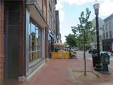 94 Washington Street - Photo 4
