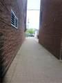 94 Washington Street - Photo 5