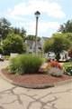 155 Redstone Hill Road - Photo 27