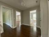 59 Lakeview Avenue - Photo 12