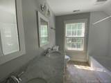 59 Lakeview Avenue - Photo 15