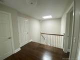 59 Lakeview Avenue - Photo 16