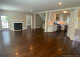 59 Lakeview Avenue - Photo 3