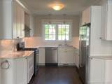 59 Lakeview Avenue - Photo 4