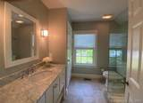 59 Lakeview Avenue - Photo 6