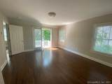 59 Lakeview Avenue - Photo 8