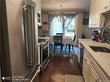170 Forest Street - Photo 7