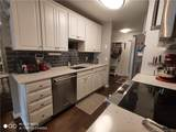 170 Forest Street - Photo 8