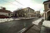 5 Broad Street - Photo 1