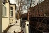 5 Broad Street - Photo 2