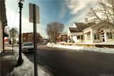 5 Broad Street - Photo 21