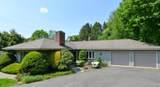 327 Nova Scotia Hill Road - Photo 23