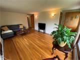 63 Curry Road - Photo 31