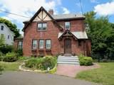 850 Townsend Avenue - Photo 2