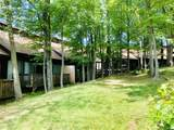 14 Country Squire Drive - Photo 3