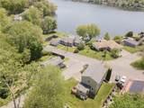17 Lake Plymouth Boulevard - Photo 24