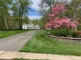 19 Birchview Drive - Photo 3