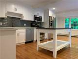 4 Hungerford Road - Photo 10