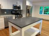 4 Hungerford Road - Photo 11