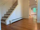 4 Hungerford Road - Photo 8
