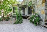 302 Chimney Sweep Hill Road - Photo 30