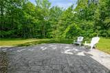 302 Chimney Sweep Hill Road - Photo 31