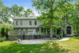 302 Chimney Sweep Hill Road - Photo 32
