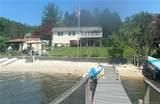 17 Pinewood Shores - Photo 2