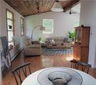 14 Orchard Hill Road - Photo 11