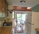 14 Orchard Hill Road - Photo 20