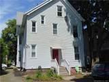 106 Bishop Street - Photo 4