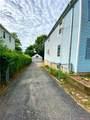 97 Englewood Avenue - Photo 3