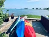 50 Shorefront Park - Photo 39