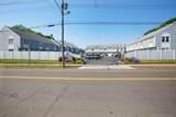 484 1st Avenue - Photo 21