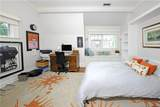 2 Meadow Place - Photo 14