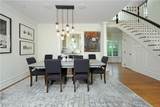 2 Meadow Place - Photo 6