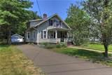 1572 Whitney Avenue - Photo 2