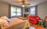 269 Booth Hill Road - Photo 16