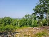202 Turkey Hill Road - Photo 1