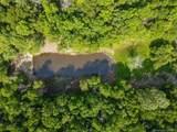 202 Turkey Hill Road - Photo 4