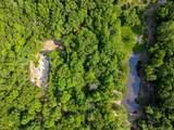 202 Turkey Hill Road - Photo 6