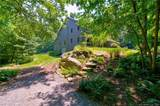 229 Hope Valley Road - Photo 3