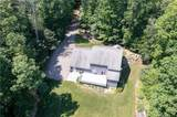 229 Hope Valley Road - Photo 4
