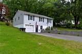 8 Oak Ridge Road - Photo 1