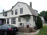 148 Cooper Hill Street - Photo 6
