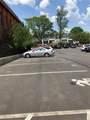 234 Main Street - Photo 32
