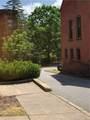 234 Main Street - Photo 5