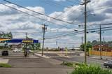 41 Jones Hill Road - Photo 4