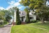 88 Pine Hill Avenue - Photo 1