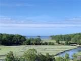 694 Leetes Island Rd - Photo 12
